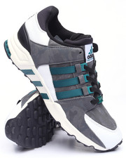 Adidas - E Q T Running Support 93 T K O