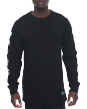 Buyers Picks - Snake Eyes L/S Tee