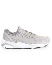 Shoes - Stampd x Puma R698