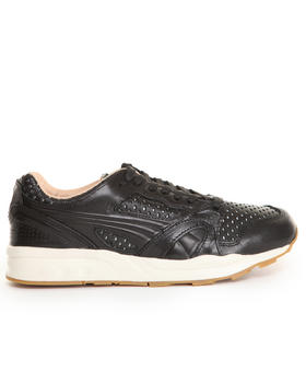 Sneakers - Trinomic  XT2 Lasercut Leather w 3M