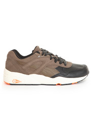 Shoes - Trinomic R698 Q4 V2