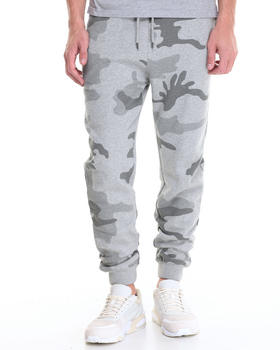 10.Deep - WXRLDWDE SWEATPANT