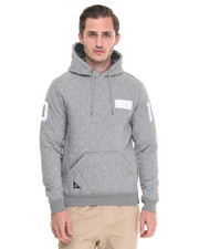 10.Deep - CATACOMBS HOODY