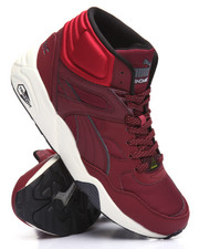 Puma - R698 Winter Mid
