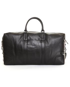 Bags - Wythe Magla Weekender