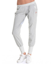 Women - Adizero Pants