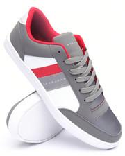 Footwear - Rainero Lo