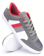 Sneakers - Rainero Lo