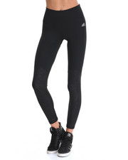 Adidas - Performer High-Rise Long Tight