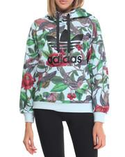 Adidas - Florera Hoodie