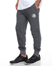 Crooks & Castles - Percee Sweatpant