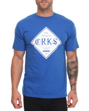 Crooks & Castles - Originale T-Shirt