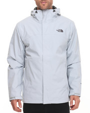 Men - Anden Triclimate 3-in-1 Jacket