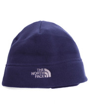 Men - TNF Standard Issue Beanie