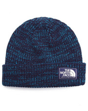 Men - Salty Dog Beanie