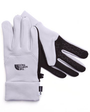 Men - Etip Gloves