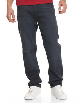 Relaxed - True Blue Classic Geno Jean
