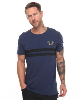 T-Shirts - TR Birdshoe Bold Tee