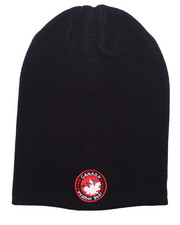 Men - Canada Weather Gear Ribbed Beanie