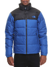 Men - Nuptse Jacket
