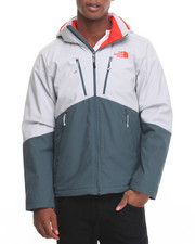 Outerwear - Apex Elevation Jacket