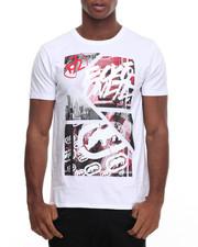 Shirts - Rhino City T-Shirt