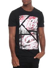 Men - Rhino City T-Shirt