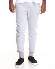 Jeans & Pants - Stone Cut Sweatpants