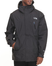 Light Jackets - Mountain Light GORE-TEX Jacket