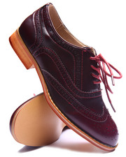 Women - Babe Oxford