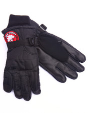Buyers Picks - Canada Weather Gear Ski Gloves