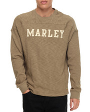 Men - Marley 45 Signature Lightweight Sweater