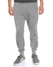 Jeans & Pants - Harbinger Plush Jogger