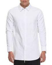Entree - Alacrity L/S Button-Down