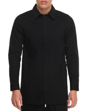 Men - Alacrity L/S Button-Down