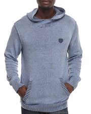 Cyber Monday Shop - Men - Hoody Sweater