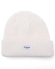 Hats - Crisp Beanie