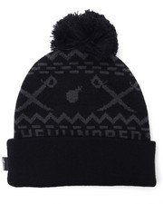 Hats - Kevin Beanie