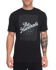 The Hundreds - Slant Spot Tee