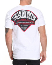 The Hundreds - Chapter Tee