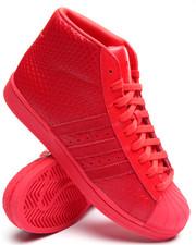 Adidas - Pro Model