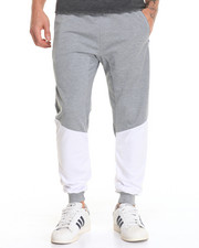 Buyers Picks - Leg Panel Jogger