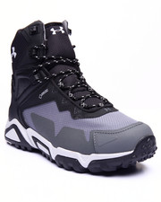 Men - Tabor Ridge Mid Sport Boot (Gore-Tex lining)
