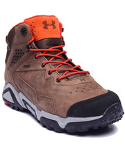 Men - Tabor Ridge Lwather Sport Boot (Gore-Tex lining)