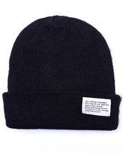 Men - Lazy Daze Beanie
