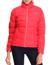 Outerwear - Women's Nuptse 2 Jacket