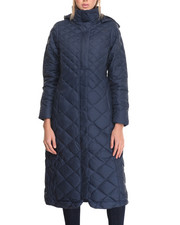 Outerwear - Women's Triple C Parka II