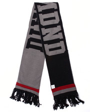 Men - College Scarf