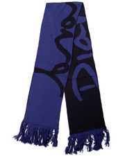 Accessories - OG Script Scarf