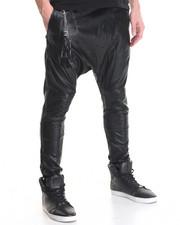 Sweatpants - Black Kaviar Sweat Pant